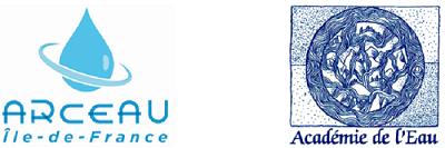 ARCEAU IDF et Académie de l'Eau